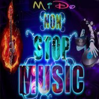 ! Non Stop Music