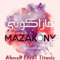 Titanic_Ahmed