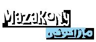 Mazakony Forums - منتديات مازاكونى