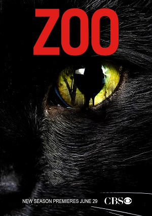 Zoo S03E03