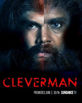 Cleverman S02E03