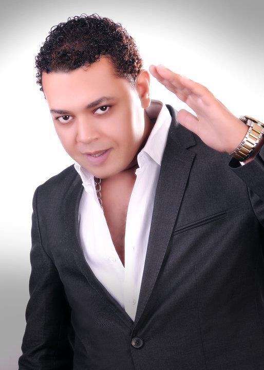 اغنية محمود الحسيني تأسفنا
