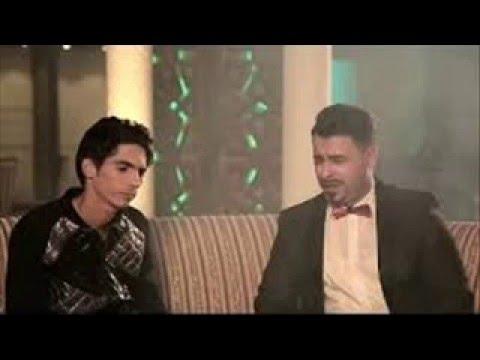 أغنية حسن البرنس محمود عاصم زماني على طول بعاني