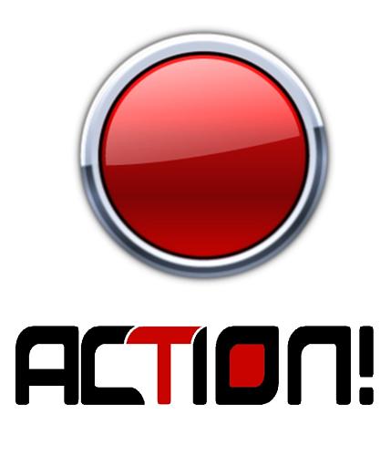 برنامج Mirillis Action لتصوير الألعاب