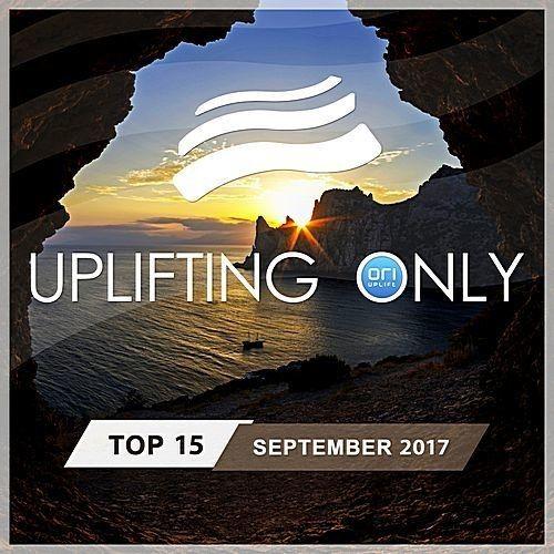 VA - Uplifting Only Top 15:September (2017)