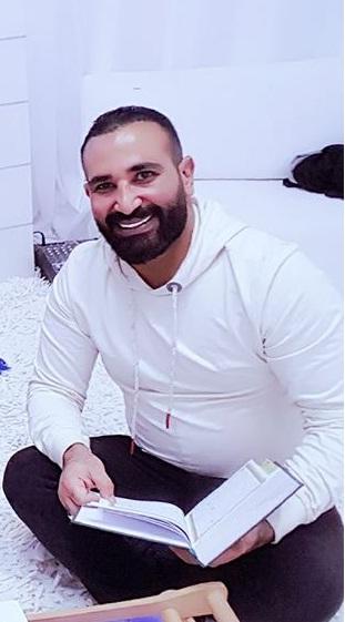 اغنية احمد سعد سيدنا النبي