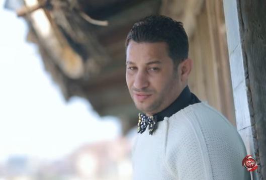 اغنية رامى الشافعى الدنيا بتشطب خلاص