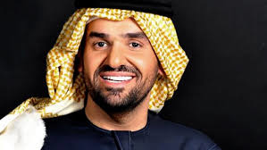 اغنية حسين الجسمى اهل العزم