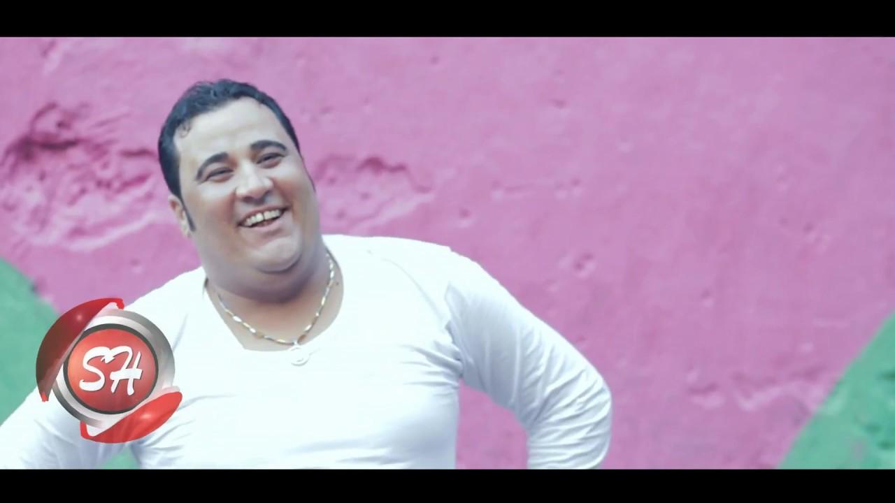 اغنية بيومي بيجو - باشا مصر
