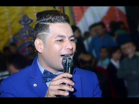 اغنية قال جاني بعد يومين غناء حمادة الاسمر عبسلام