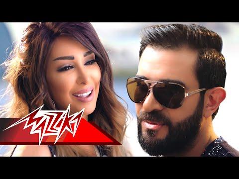 اغنية شاهيناز و أسامة الحمدانى ياويل