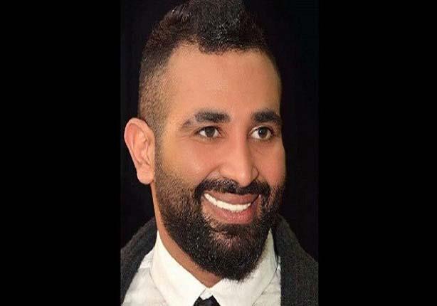 اغنية احمد سعد الغربة مرة تتر نهاية مسلسل الدولي 2018