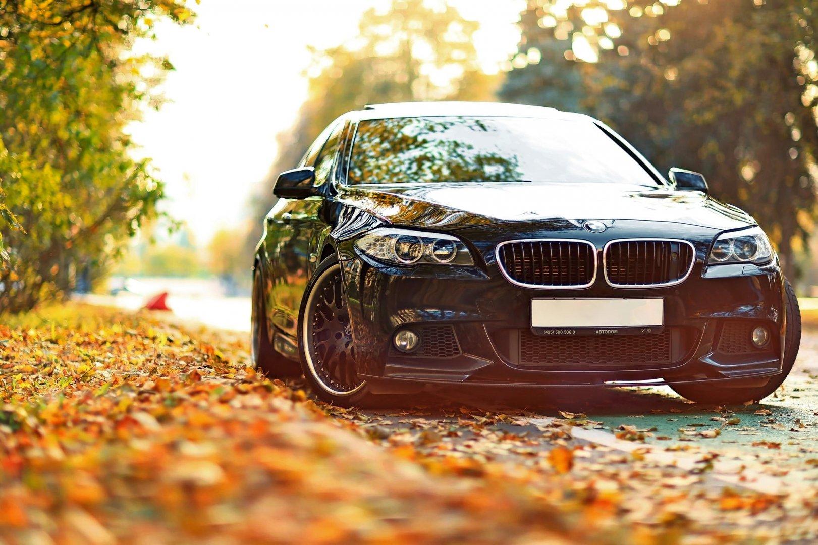 BMW-Car-HD-Wallpaper.jpg - البوم مازاكوني - Mazakony ...